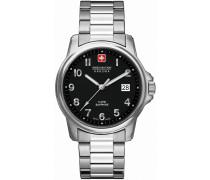 Herrenchronograph 6-5231.04.007