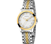 Damenuhr G-Timeless YA126511