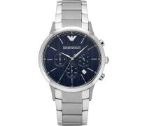 Herrenchronograph AR2486