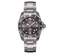 Herrenuhr Action Diver C0134074408100