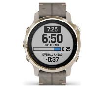 Smartwatch Fenix 6S Sapphire 010-02159-40
