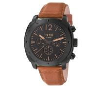 Herrenchronograph ES106391003