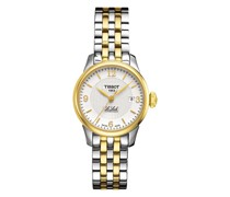 Damenuhr Le Locle Automatic Small Lady (25.30) T41218334
