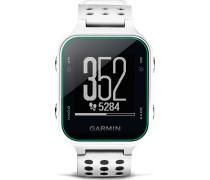 Golf-Smartwatch Approach S20 40-28-5954