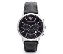 Herrenchronograph Classic AR2447