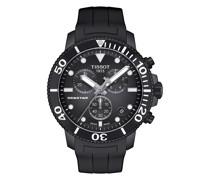 Chronograph Seastar 1000 Chronograph T1204173705102