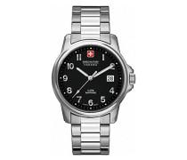 Soldier Herrenuhr 6-5231.04.007