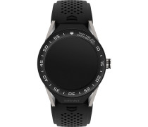 Connected Watch SBF8A8001.11FT6076