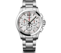 Chronograph Conquest L37174766