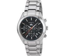 Herrenchronograph Mantacity tw1606