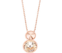Collier 86873222