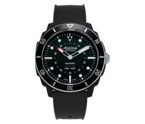 Smartwatch Seastrong AL-282LBB4V6