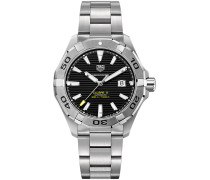 Herrenuhr Aquaracer WAY2010.BA0927