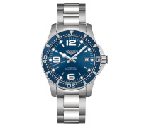 Herrenuhr Hydroconquest L37414966