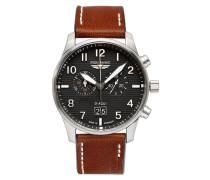 Chronograph Daqui 5686-2
