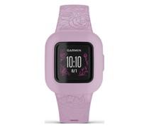 Smartwatch 010-02441-01