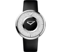Damenuhr Crystalline 1135988