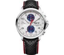 Herrenuhr Clifton Club Shelby Cobra M0A10342