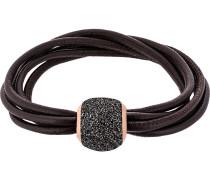 Armband WPLVB337