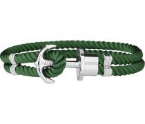 PHREP Anker Armband PH-PH-N-S-G