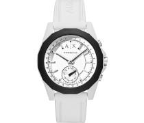 Smartwatch AXT1000