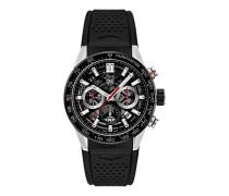Chronograph Carrera CBG2010.FT6143