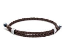 Armband Casual 2790223