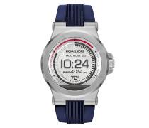 Access Smartwatch MKT5008