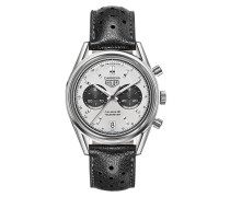 Chronograph Carrera CAR221A.FC6353