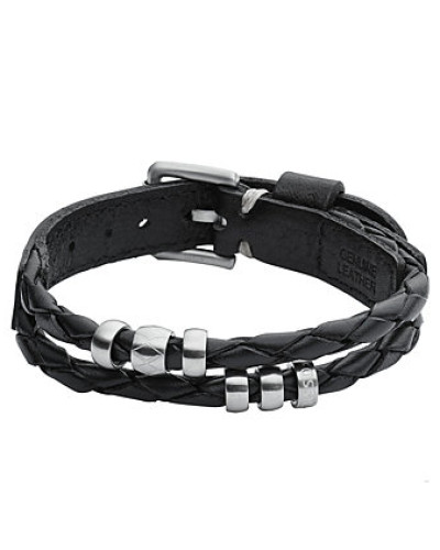 Armband JF02380040