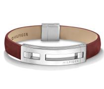 Armband 2700877