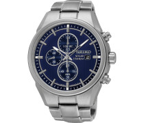 Herrenchronograph SSC365P1