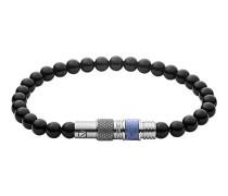 Armband DX1219040