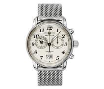 Herrenchronograph 7684-M5 Graf