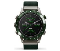 Uhr Marq Golfer 010-02395-00