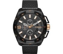 Herrenchronograph DZ4419