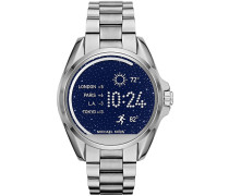 Access Smartwatch MKT5012