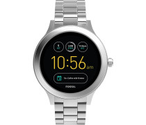 Smartwatch FTW6003