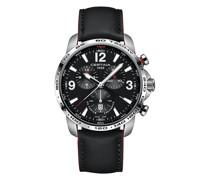 Chronograph Sport C0016471605701