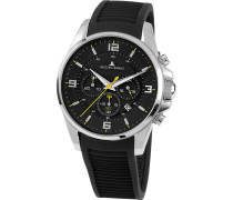 Herrenchronograph Liverpool 1-1799A