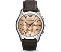 Herrenchronograph AR1785