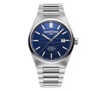 Uhren-Set Highlife Automatic COSC FC-303N4NH6B