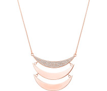 Collier 86724448