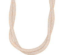 Collier 565837