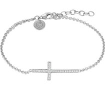 by CHRIST Armband