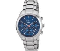 Herrenchronograph Mantacity tw1605