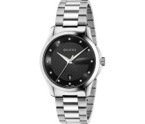 Herrenuhr G-Timeless YA126456