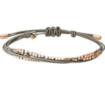 Armband JA6534791