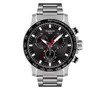 Chronograph Supersport Chrono T1256171105100