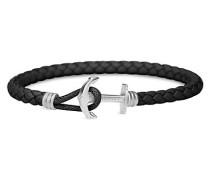 PHREP Anker Armband PH-PHL-L-S-B-M
